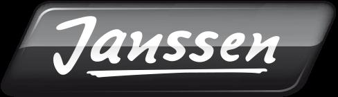 Logo von Niederrheinische Formenfabrik Janssen GmbH