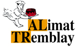 Logo Alimat Tremblay